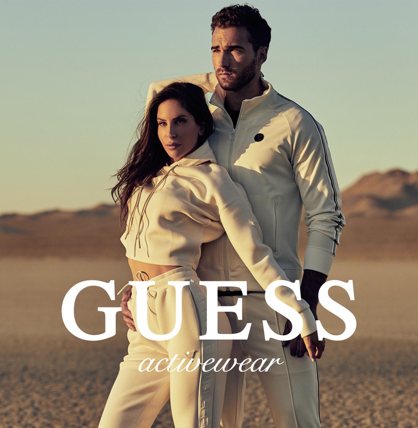 Guess-activewear_3